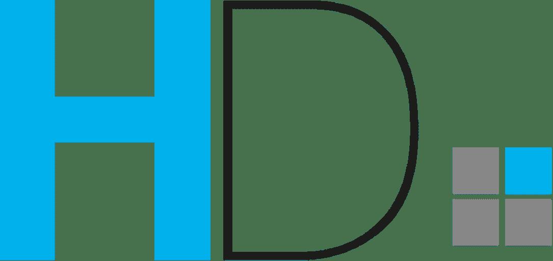 Logo: Hausmeister Dienstleistungen Korb